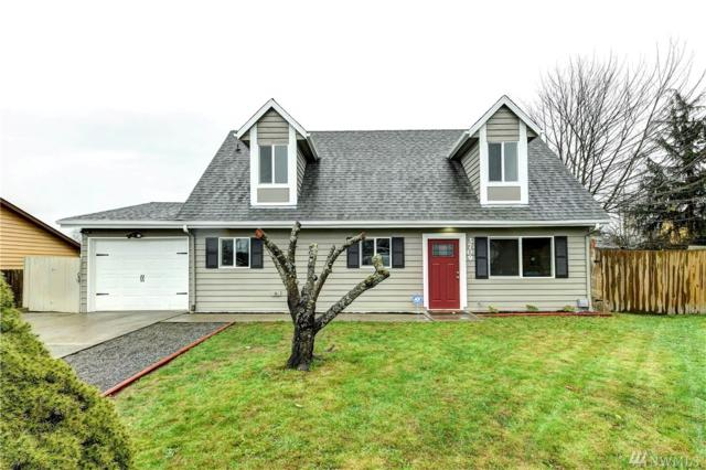 3709 49th Av Ct NE, Tacoma, WA 98422 (#1393945) :: Sarah Robbins and Associates