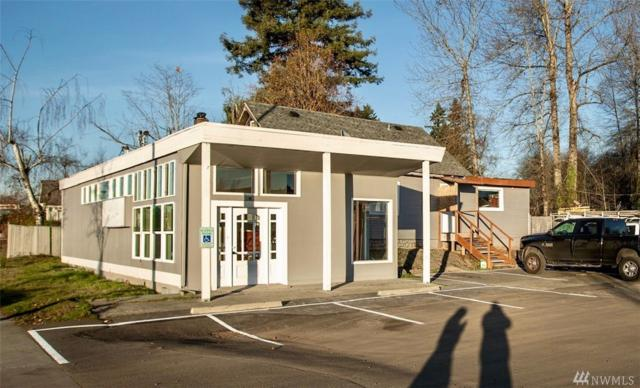 1009-1013 Meridian Ave E, Edgewood, WA 98372 (#1393958) :: TRI STAR Team | RE/MAX NW