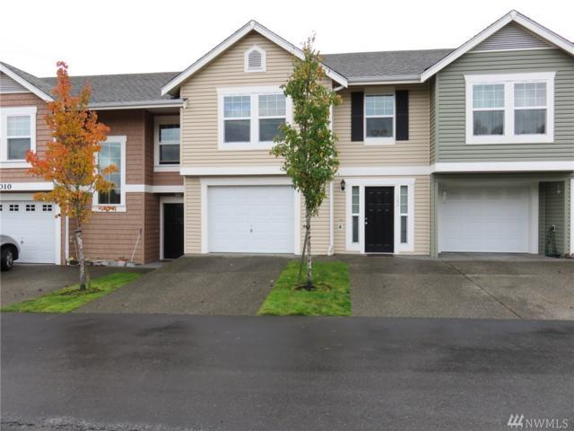 1010 108th St Ct E #102, Tacoma, WA 98445 (#1393960) :: Ben Kinney Real Estate Team