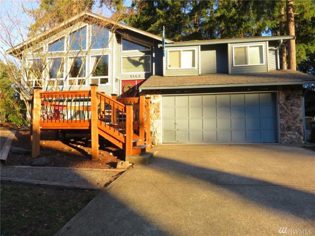 5103 60th Av Ct W, University Place, WA 98467 (#1393967) :: Five Doors Real Estate