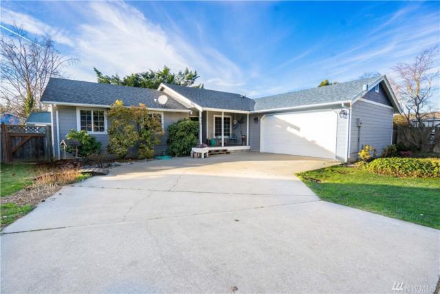 235 Hertel, Nooksack, WA 98276 (#1393970) :: Crutcher Dennis - My Puget Sound Homes