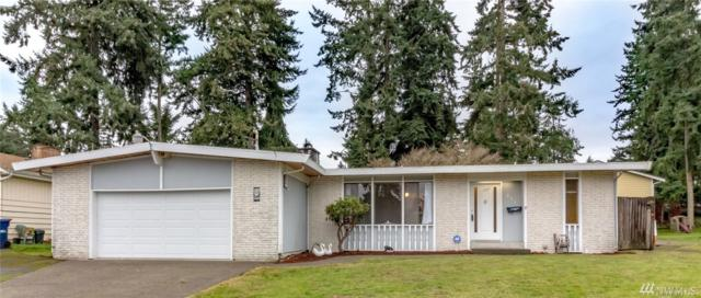 631 S 304th St, Federal Way, WA 98003 (#1393972) :: Sarah Robbins and Associates