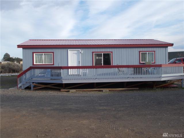 117 Golf Ct SW, Mattawa, WA 99349 (#1393974) :: Better Properties Lacey