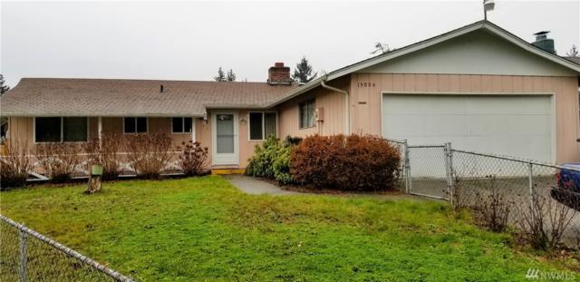 15004 12th Ave E, Tacoma, WA 98445 (#1393978) :: Northern Key Team