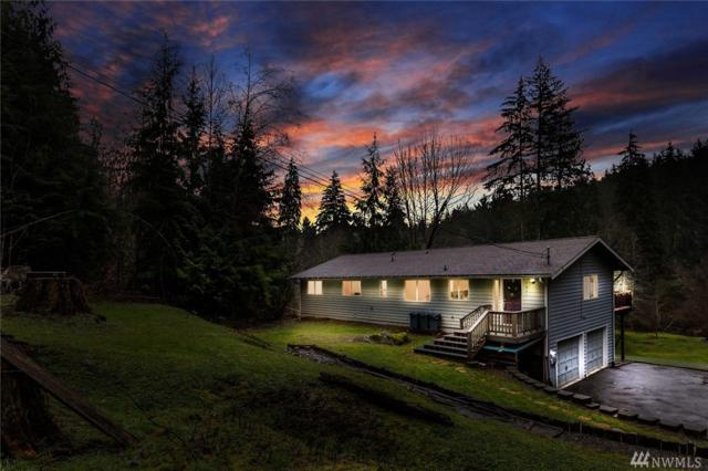 7021 Woods Creek Rd, Monroe, WA 98272 (#1393979) :: Real Estate Solutions Group