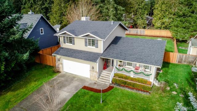 8701 125th St Ct E, Puyallup, WA 98373 (#1393993) :: HergGroup Seattle