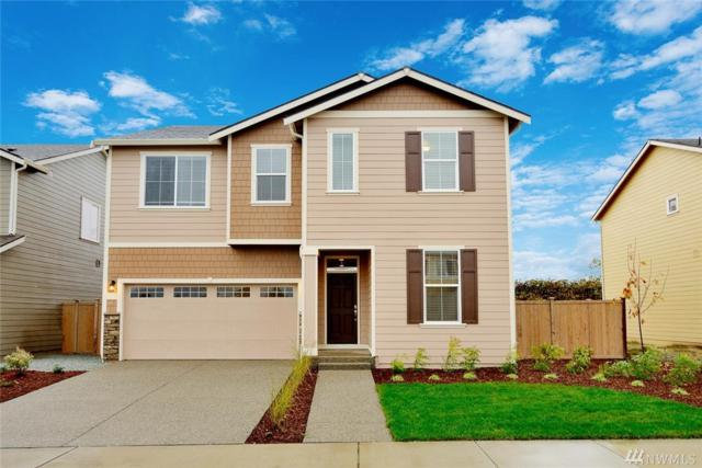 3269 Loch Ness Loop, Mount Vernon, WA 98273 (#1393997) :: TRI STAR Team | RE/MAX NW