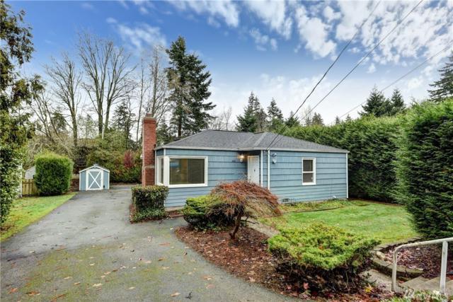 1620 N 200th St, Shoreline, WA 98133 (#1394008) :: Ben Kinney Real Estate Team