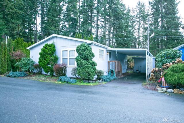 11126 127th St Ct E #11, Puyallup, WA 98374 (#1394020) :: HergGroup Seattle