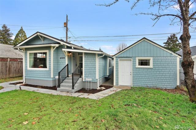 4029 Fawcett Ave, Tacoma, WA 98418 (MLS #1394044) :: Matin Real Estate