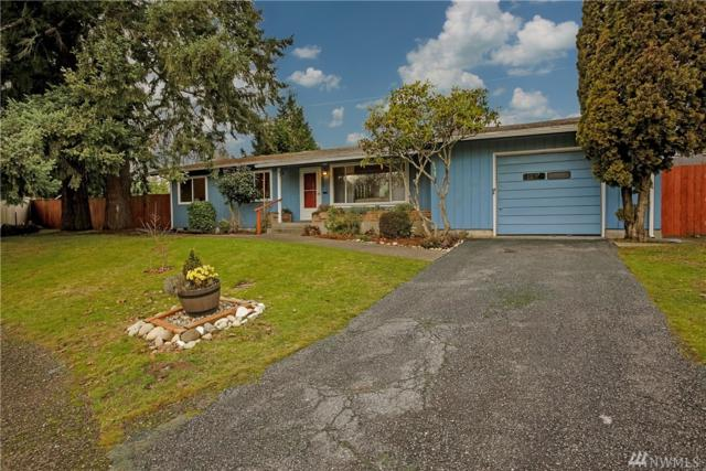 3821 Cadillac Lane SW, Lakewood, WA 98499 (#1394047) :: HergGroup Seattle