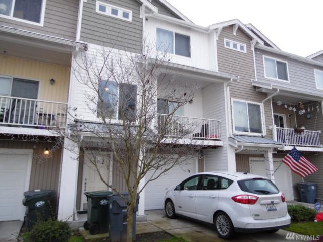 5315 Military Rd E C, Tacoma, WA 98446 (#1394049) :: HergGroup Seattle