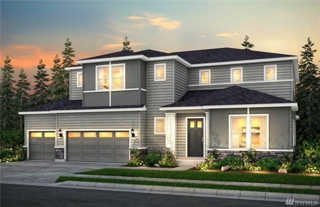 3227 216th (Lot 2) Place SE, Bothell, WA 98021 (#1394052) :: Northern Key Team