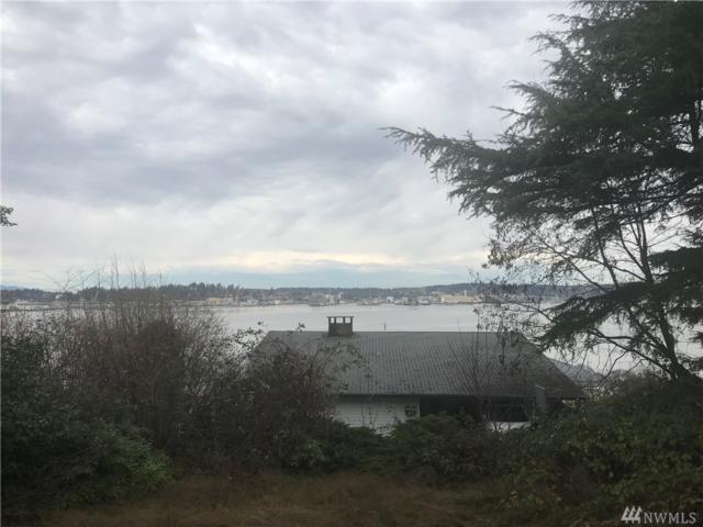 1013 Morton St, Port Orchard, WA 98366 (#1394054) :: Beach & Blvd Real Estate Group