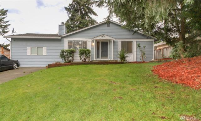 28534 36th Ave S, Auburn, WA 98001 (#1394058) :: TRI STAR Team | RE/MAX NW