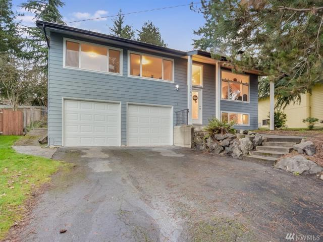 3531 S 263rd St, Kent, WA 98032 (#1394064) :: Five Doors Real Estate