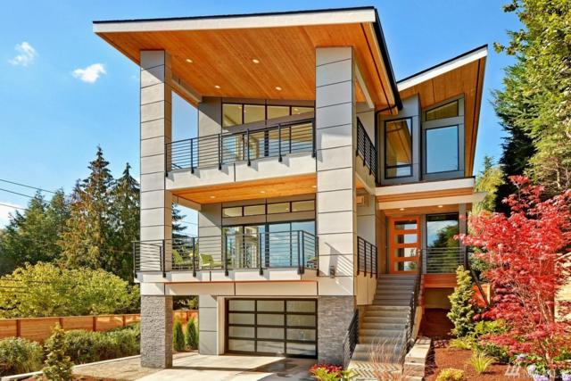 16908 SE 34th St, Bellevue, WA 98008 (#1394091) :: Five Doors Real Estate