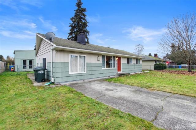 1616 119th St S, Tacoma, WA 98444 (#1394099) :: Costello Team