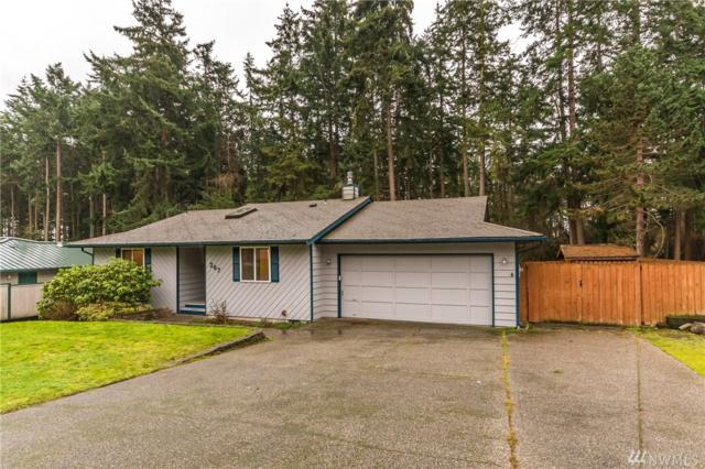 267 NW Calista Ct, Oak Harbor, WA 98277 (#1394102) :: TRI STAR Team | RE/MAX NW