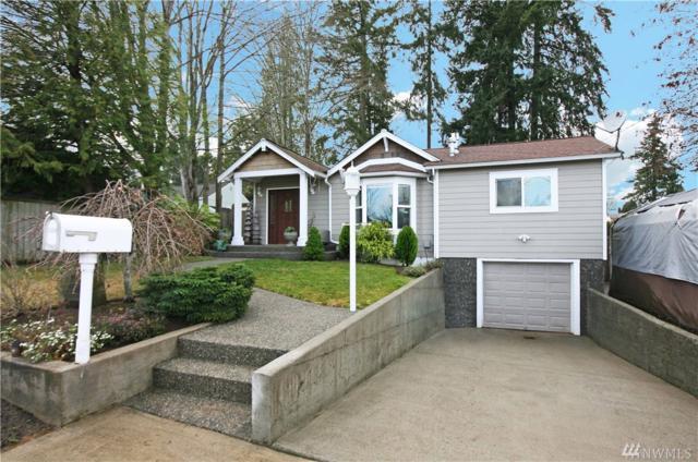 1509 Pennsylvania Ave, Bremerton, WA 98337 (#1394108) :: Five Doors Real Estate