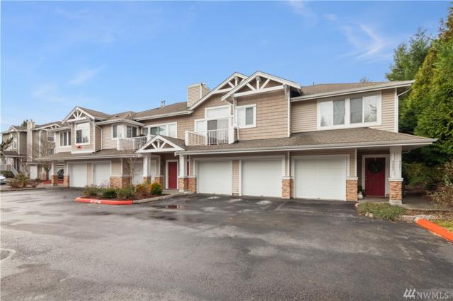 5201 238th Lane SE 11-6, Issaquah, WA 98029 (#1394114) :: The Robert Ott Group