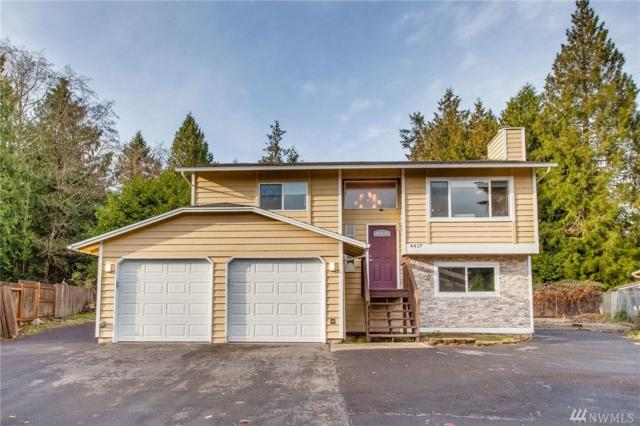 4417 138th Place SW, Lynnwood, WA 98087 (#1394116) :: Homes on the Sound