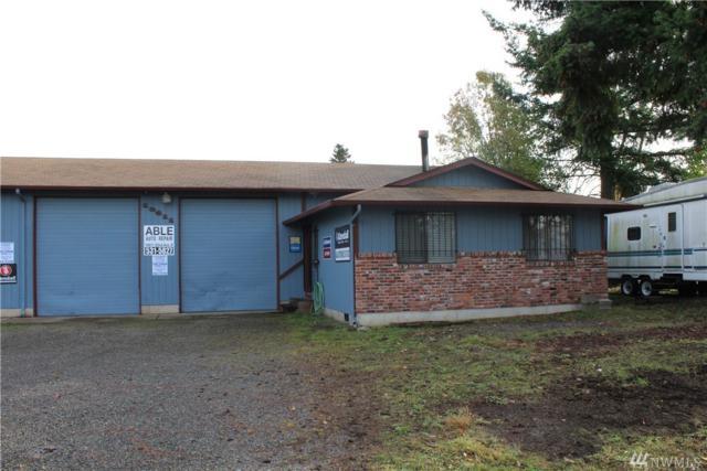 10411 22nd Ave E, Tacoma, WA 98445 (#1394119) :: Costello Team