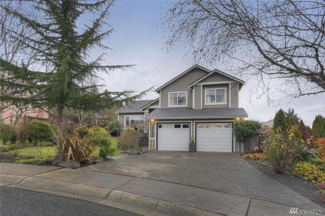 20794 Staffordshire Lane NW, Poulsbo, WA 98370 (#1394122) :: HergGroup Seattle