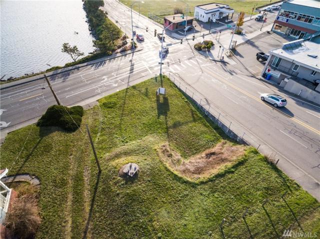 1134 SE Pioneer Wy, Oak Harbor, WA 98277 (#1394129) :: Ben Kinney Real Estate Team