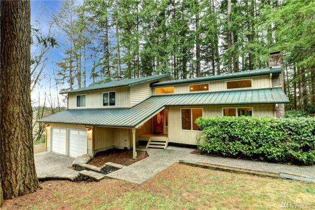 17619 194th Ave Ne, Woodinville, WA 98077 (#1394143) :: Northern Key Team