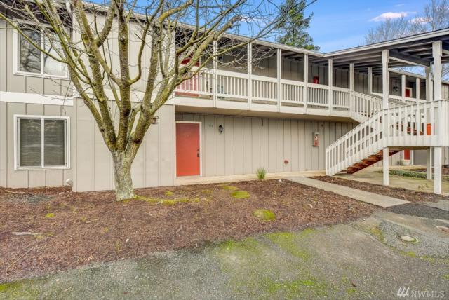 5029 84th St SW #104, Mukilteo, WA 98275 (#1394151) :: The Home Experience Group Powered by Keller Williams