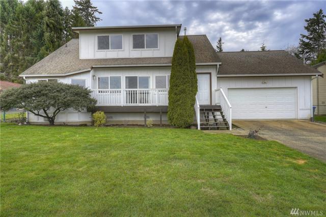 2424 Alaska Ave E, Port Orchard, WA 98366 (#1394157) :: HergGroup Seattle