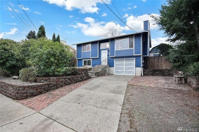 4106 N Orchard St, Tacoma, WA 98407 (#1394158) :: Sarah Robbins and Associates