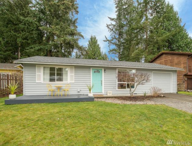 23608 128th Ave SE, Kent, WA 98031 (#1394166) :: Five Doors Real Estate