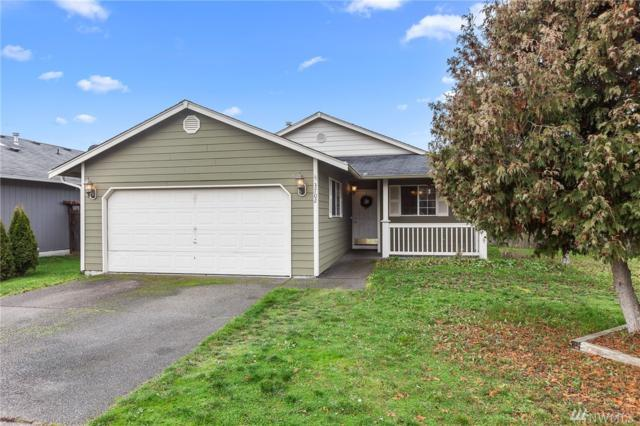 3702 231st St E, Spanaway, WA 98387 (#1394167) :: Kimberly Gartland Group