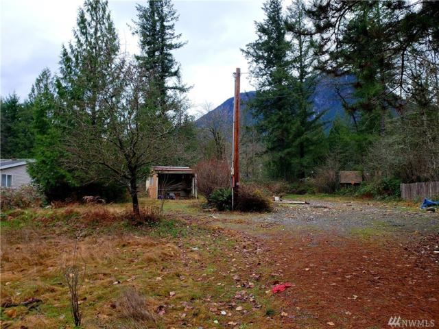 44515 Pine Road, Gold Bar, WA 98251 (#1394173) :: Homes on the Sound