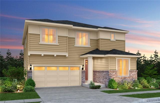 13012 136th Place NE #15, Kirkland, WA 98034 (#1394182) :: Costello Team