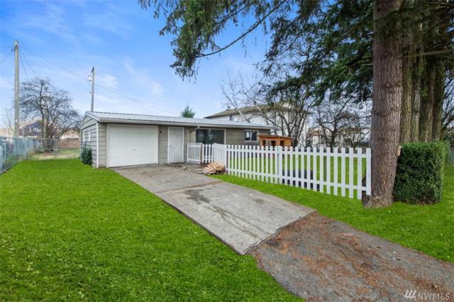 5015 101st St SW, Lakewood, WA 98499 (#1394200) :: Better Properties Lacey
