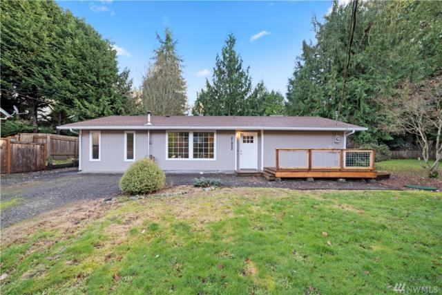 21950 Apollo Dr, Poulsbo, WA 98370 (#1394202) :: Better Homes and Gardens Real Estate McKenzie Group