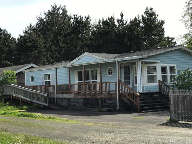 3416 281st St E, Ocean Park, WA 98640 (#1394205) :: Pickett Street Properties