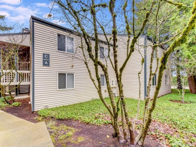 4403 216th St SW C, Mountlake Terrace, WA 98034 (#1394208) :: KW North Seattle