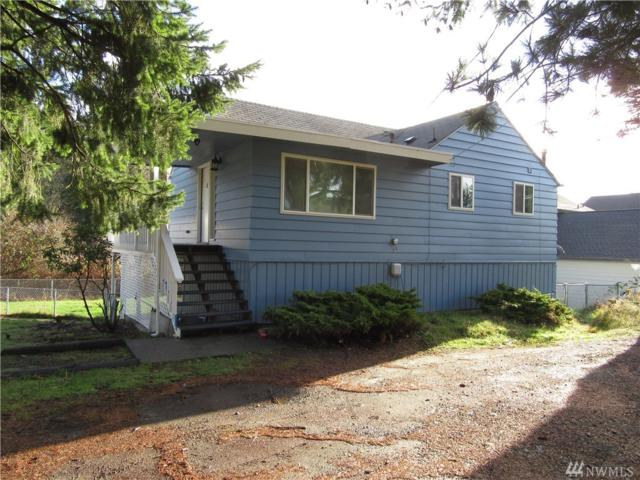 3504 Pine Rd NE, Bremerton, WA 98310 (#1394216) :: Beach & Blvd Real Estate Group