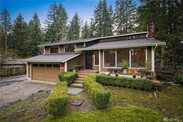20622 78th Ave SE, Snohomish, WA 98296 (#1394218) :: The Kendra Todd Group at Keller Williams