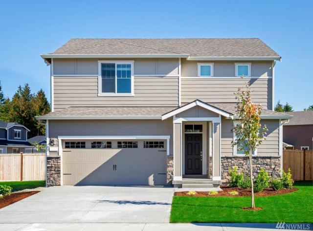 16519 NE 92nd Cir, Vancouver, WA 98682 (#1394222) :: Kimberly Gartland Group