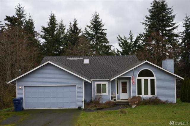 1243 Terrace Place, Camano Island, WA 98282 (#1394232) :: Better Homes and Gardens Real Estate McKenzie Group