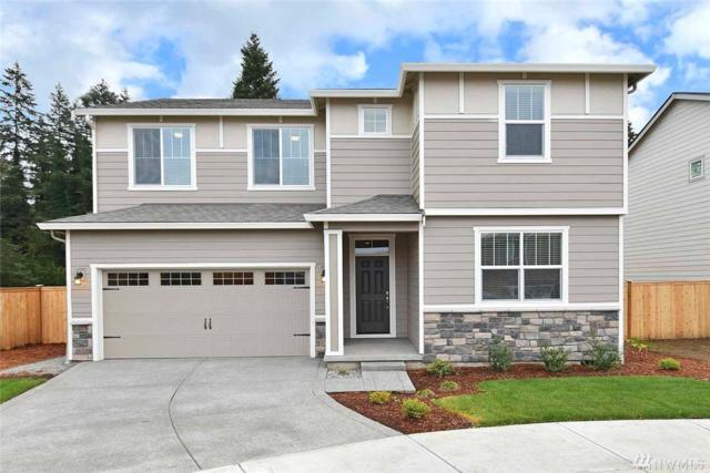 9109 NE 165th Ave, Vancouver, WA 98682 (#1394235) :: Kimberly Gartland Group