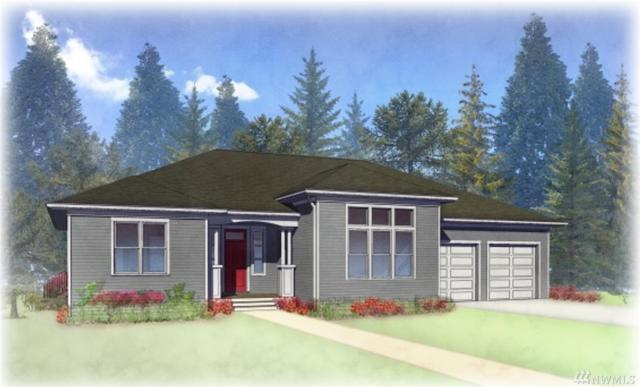 15 Mount Constance Wy, Port Ludlow, WA 98365 (#1394240) :: The Kendra Todd Group at Keller Williams