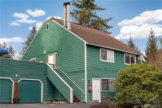 4404 Terrace Dr #10, Everett, WA 98203 (#1394254) :: Capstone Ventures Inc