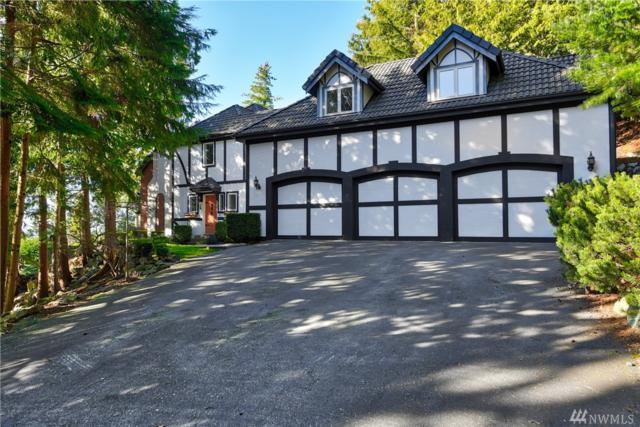 4163 Islander Wy, Anacortes, WA 98221 (#1394256) :: Five Doors Real Estate