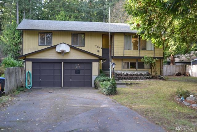 7849 Lazy S Lane NE, Bremerton, WA 98311 (#1394263) :: Five Doors Real Estate